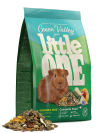 Little One. Корм «Зеленая долина» для морских свинок