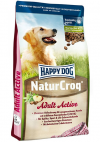 Happy Dog Natur Croq -Натур Крок Актив