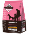 SAVARRA Adult Dog Large Breed