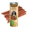 Деревенские лакомства Мясные колбаски из кролика для собак