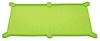 Силиконовый коврик для собак 44х31х1,5 см