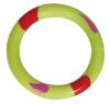 Triol  Кольцо литое 11 см.( BW209)