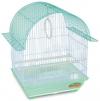 Клетка Тriol для птиц 1600Z-К ЦИНК