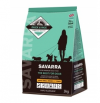 SAVARRA Adult Dog Small Breed