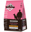 SAVARRA Adult All Breeds Dogs Lamb