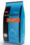 ProBalance Adult Light