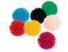 Мяч - шуршик  556NT(3 см)