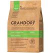 GRANDORF для мини пород ягнёнок/рис