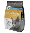 ProBalance Immuno Protection Salmon