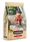 BROOKSFIELD Adult Indoor индейка/рис