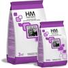 НАША МАРКА для взрослых собак всех пород гипоаллергенный корм (Ягнёнок/Рис)