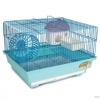 Клетка для грызунов Triol 3304 K