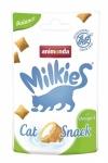 Animonda Milkies Balance подушечки для поддержания активности