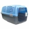Triol Переноска SH3662 для животных