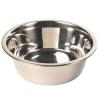 Миска для собак Trixie, металл, 24 см, 2,8 л